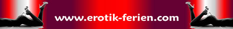 BDSM und Urlaub? Kein Problem: Erotik-Ferien.com - Erotische SM-Ferien an der Ostsee!