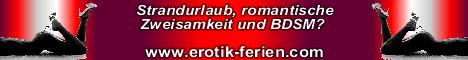 Erotik-Ferien.com -Erotische Ferien an der Ostsee- !